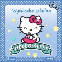 Hello Kitty. Wycieczka szkolna