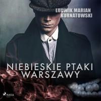 Niebieskie Ptaki Warszawy
