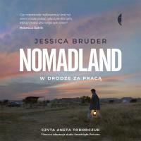 Nomadland. W drodze za pracą
