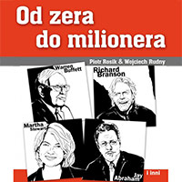 Od zera do milionera
