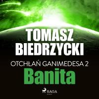 Otchłań Ganimedesa 2. Banita