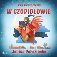 Pan Twardowski w Czupidłowie