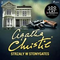 Panna Marple. Strzały w Stonygates