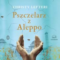 Pszczelarz z Aleppo
