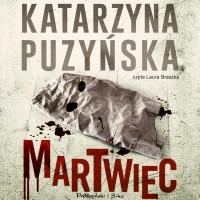 Saga o policjantach z Lipowa. Martwiec