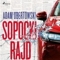 Sopocki Rajd