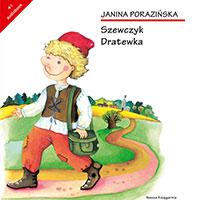Szewczyk Dratewka