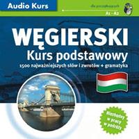 Węgierski Kurs Podstawowy