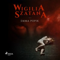 Wigilia szatana