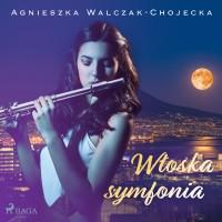 Włoska symfonia