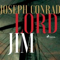 World Classics. Lord Jim