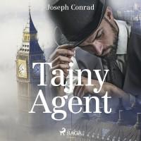 Tajny Agent. World classics