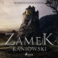 Zamek kaniowski