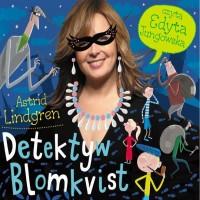 Detektyw Blomkvist