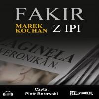 Fakir z Ipi