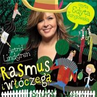 Rasmus i włóczęga