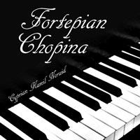Fortepian Chopina