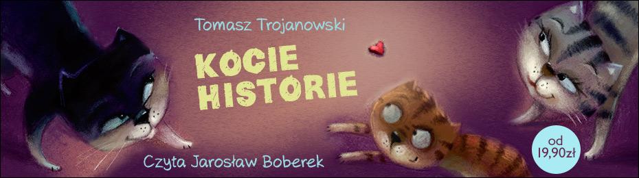 kocie_historie